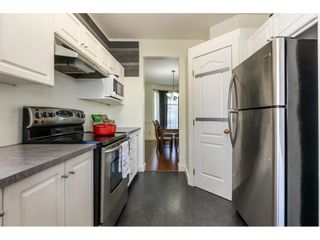 """Photo 15: 18525 64B Avenue in Surrey: Cloverdale BC House for sale in """"CLOVER VALLEY STATION"""" (Cloverdale)  : MLS®# R2591098"""