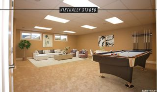 Photo 29: 825 Hamilton Drive in Swift Current: Highland Residential for sale : MLS®# SK834024