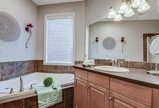Photo 23: 4 Everwillow Park SW in Calgary: Evergreen Detached for sale : MLS®# A1121775