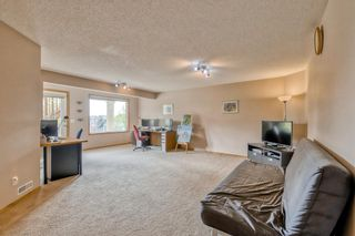 Photo 32: 60 Edgeridge Close NW in Calgary: Edgemont Detached for sale : MLS®# A1112714