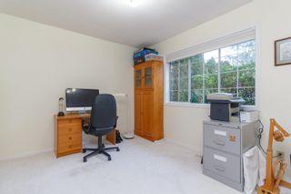 Photo 22: 4982 Del Monte Ave in : SE Cordova Bay House for sale (Saanich East)  : MLS®# 862203