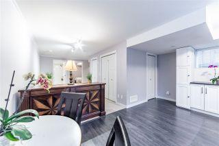 Photo 26: 24177 102 Avenue in Maple Ridge: Albion House for sale : MLS®# R2563094