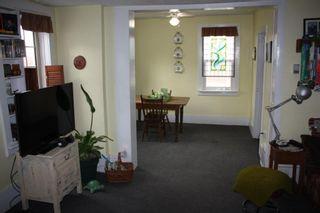 Photo 11: 166 Sydenham Street in Cobourg: House for sale : MLS®# 1602024