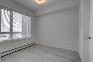 Photo 17: 1210 76 Cornerstone Passage NE in Calgary: Cornerstone Apartment for sale : MLS®# A1072557