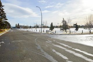 Photo 18: 6036 12 Avenue SE in Calgary: Penbrooke Meadows Detached for sale : MLS®# A1045415