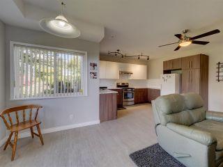 Photo 28: 5123 CHAPMAN Road in Sechelt: Sechelt District House for sale (Sunshine Coast)  : MLS®# R2579043