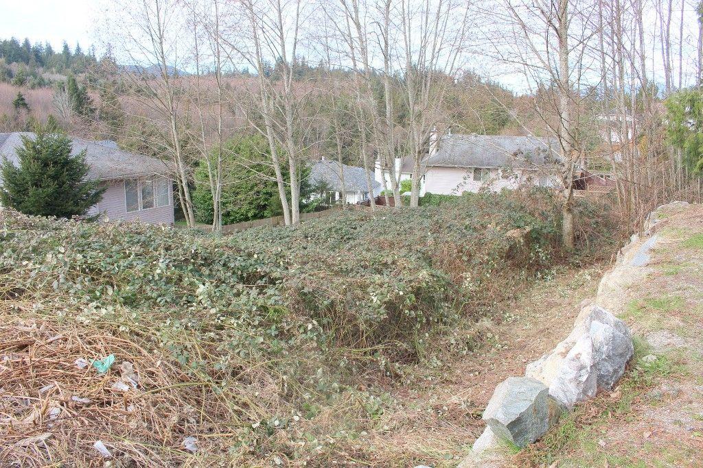 Main Photo:  in Sechelt: Sechelt District Land for sale (Sunshine Coast)