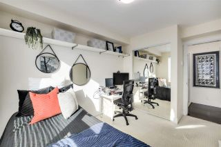 "Photo 15: PH10 1689 E 13TH Avenue in Vancouver: Grandview Woodland Condo for sale in ""FUSION"" (Vancouver East)  : MLS®# R2543023"