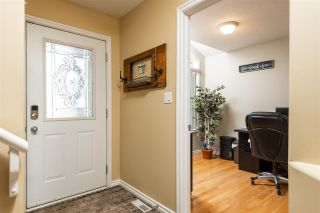 Photo 15: 71 RUE BOUCHARD: Beaumont House for sale : MLS®# E4236605