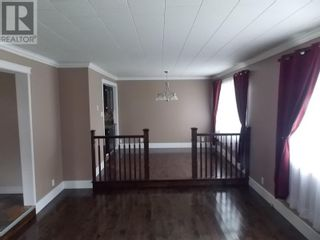 Photo 7: 6 Jackman Drive W in Mount Pearl: House for sale : MLS®# 1236869