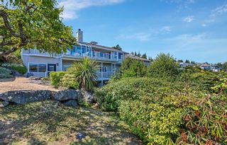Photo 13: 501 Marine View in : ML Cobble Hill House for sale (Malahat & Area)  : MLS®# 883284
