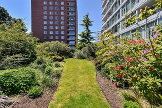 Photo 36: 306 325 Maitland St in : VW Victoria West Condo for sale (Victoria West)  : MLS®# 877935