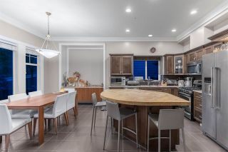 Photo 2: 1 ALDER DRIVE in Port Moody: Heritage Woods PM House for sale : MLS®# R2440247