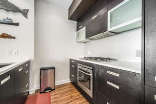 Photo 5: 602 2505 17 Avenue SW in Calgary: Richmond Apartment for sale : MLS®# A1107642