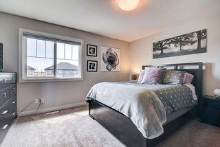 Photo 29: 176 RADCLIFFE Wynd: Fort Saskatchewan House Half Duplex for sale : MLS®# E4246130
