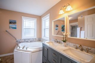 Photo 10: 102 DR LEWIS JOHNSTON Street in South Farmington: 400-Annapolis County Residential for sale (Annapolis Valley)  : MLS®# 202005313