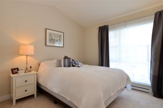 """Photo 10: 151 2228 162 Street in Surrey: Grandview Surrey Townhouse for sale in """"THE BREEZE"""" (South Surrey White Rock)  : MLS®# R2362720"""