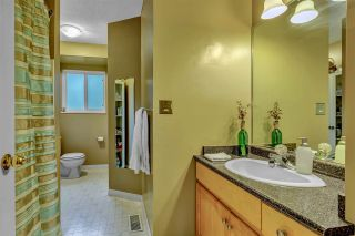 Photo 25: 7748 118A Street in Surrey: Scottsdale House for sale (N. Delta)  : MLS®# R2522047
