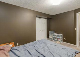 Photo 43: 37 Douglasbank Rise SE in Calgary: Douglasdale/Glen Detached for sale : MLS®# A1079543