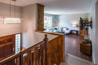 Photo 15: 384 Panorama Cres in : CV Courtenay East House for sale (Comox Valley)  : MLS®# 859396