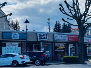 Photo 3: 1066 1074 Shoppers Row in : CR Campbell River Central Retail for sale (Campbell River)  : MLS®# 872843