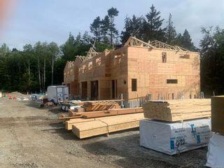 Photo 3: 108 2096 Kennedy St in : Sk Sooke Vill Core Half Duplex for sale (Sooke)  : MLS®# 872316