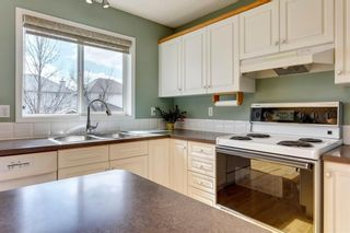 Photo 13: 53 SOMERSET Crescent SW in Calgary: Somerset Detached for sale : MLS®# C4202504