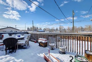 Photo 9: 67 Penmeadows Place SE in Calgary: Penbrooke Meadows Detached for sale : MLS®# A1066670