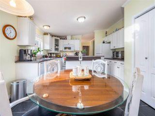 Photo 6: 4904 HOTEL LAKE Road in Pender Harbour: Pender Harbour Egmont Manufactured Home for sale (Sunshine Coast)  : MLS®# R2539705