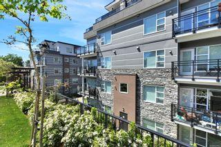 Photo 27: 501 1018 Inverness Rd in : SE Quadra Condo for sale (Saanich East)  : MLS®# 878477