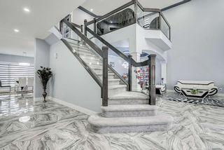 Photo 42: 2455 ASHCRAFT Crescent in Edmonton: Zone 55 House for sale : MLS®# E4233244