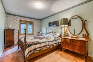Photo 29: 244 Lake Moraine Place SE in Calgary: Lake Bonavista Detached for sale : MLS®# A1047703