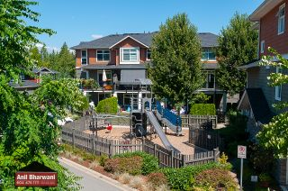 "Photo 42: 38 11461 236 Street in Maple Ridge: Cottonwood MR Townhouse for sale in ""TWO BIRDS"" : MLS®# R2480673"