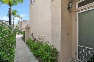 Photo 6: MIRA MESA Condo for sale : 3 bedrooms : 11563 Compass Point Dr N #7 in San Diego