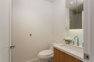 Photo 13: 729 UNION STREET in Vancouver: Mount Pleasant VE Townhouse for sale (Vancouver East)  : MLS®# R2265478