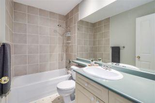 Photo 23: 14857 57B Avenue in Surrey: Sullivan Station House for sale : MLS®# R2517843