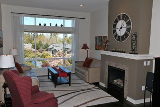Photo 8: 47 500 S Corfield Street in Parksville: Otter District Townhouse for sale (Parksville/Qualicum)
