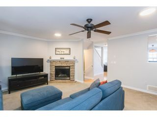 """Photo 16: 14 46858 RUSSELL Road in Chilliwack: Promontory Townhouse for sale in """"Panorama Ridge"""" (Sardis)  : MLS®# R2613048"""