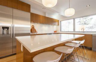 Photo 15: 9235 118 Street in Edmonton: Zone 15 House for sale : MLS®# E4246158