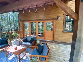 Photo 31: 9841 MCKENZIE Road in Halfmoon Bay: Halfmn Bay Secret Cv Redroofs House for sale (Sunshine Coast)  : MLS®# R2594064