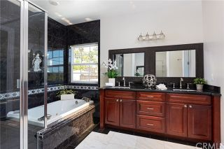 Photo 25: 164 Avenida De La Paz in San Clemente: Residential for sale (SC - San Clemente Central)  : MLS®# OC21055851