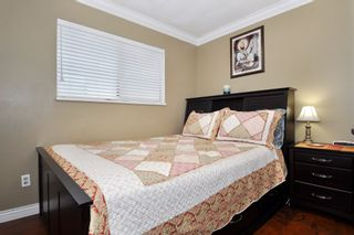 """Photo 15: 3075 BAIRD Road in North Vancouver: Lynn Valley House for sale in """"LYNN VALLEY"""" : MLS®# R2127966"""