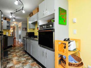Photo 18: 203 A 2250 MANOR PLACE in COMOX: CV Comox (Town of) Condo for sale (Comox Valley)  : MLS®# 781804
