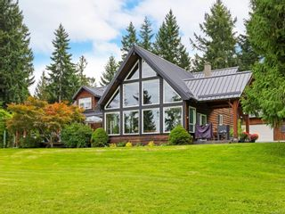 Photo 20: 521 Fourneau Way in : PQ Parksville House for sale (Parksville/Qualicum)  : MLS®# 886314