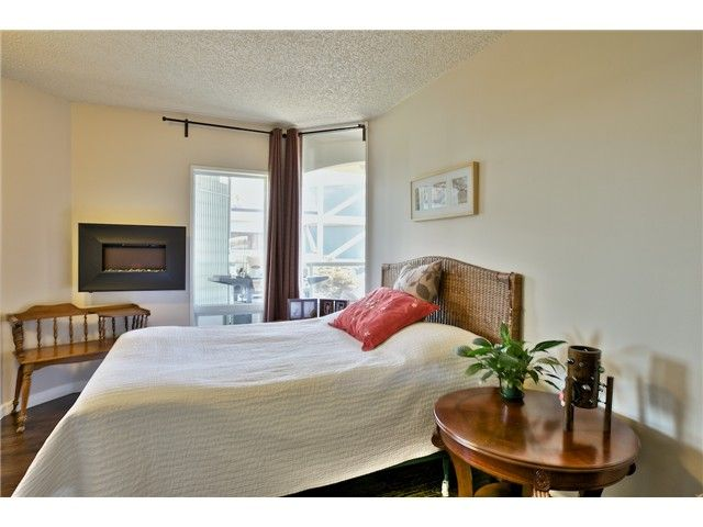 Photo 8: Photos: # 305 168 CHADWICK CT in North Vancouver: Lower Lonsdale Condo for sale : MLS®# V1073729