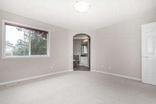 Photo 24: 10434 127 Street in Edmonton: Zone 07 House for sale : MLS®# E4261869