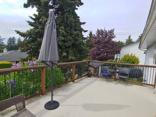 Photo 18: 6778 CENTRAL SAANICH RD (Off) Rd in Victoria: House for sale (Central Saanich)
