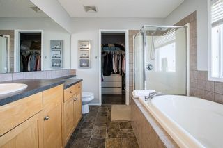 Photo 28: 164 Royal Oak Heights NW in Calgary: Royal Oak Detached for sale : MLS®# A1100377