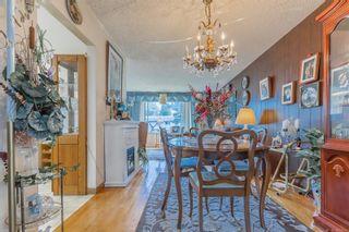 Photo 4: 2355 Wild Dove Rd in : Na Diver Lake House for sale (Nanaimo)  : MLS®# 874167