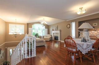 Photo 3: 12142 238B Street in Maple Ridge: East Central House for sale : MLS®# R2305190